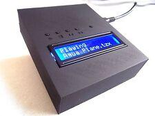 TZXDuino File Player - ZX Spectrum/Amstrad CPC/MSX
