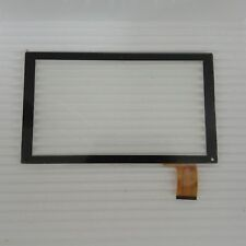 For CZY6811B01-FPC YJ326FPC-V0 CZY6811B01-FPC Tablet Touch Screen Digitizer