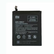 Para Xiaomi Mi 5