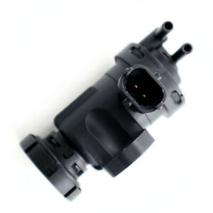 3024379 Vapor Canister Purge Valve Solenoid fit For Ford Ranger Mazda BT-50