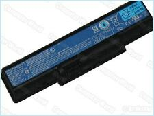 [BR305] Batterie ACER AS09A51 - 4400 mah 11,1v