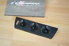 Original Audi 100 C4 A6 4A0819073 Heizung Regelung Schalter 4A0819073
