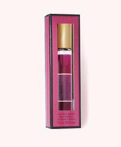 Victoria's Secret BOMBSHELL PASSION Eau de Parfum Rollerball ~ 7ml/ .23 fl.oz.