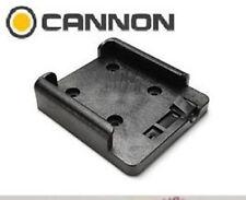 Cannon Tab Lock Base Brand New 2207001