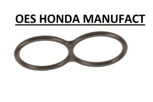 Fuel Injection Idle Air Control Valve Gasket-KP MANUFACT 36455 PT3 A01