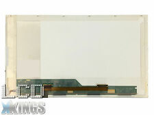 "HP Compaq 519260-001 17.3"" Laptop Screen New"