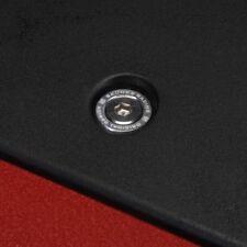 Skunk2 Silver Engine Valve Cover Hardware Kit K-Series RSX TSX Civic Si K20 K24