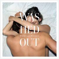 Gewaschen Out - Within Und Ohne Neue CD