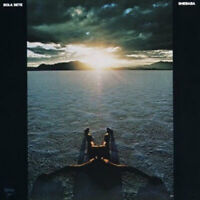 Bola Sete - Shebaba - Fantasy LP