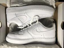 air force 1 07 in vendita | eBay