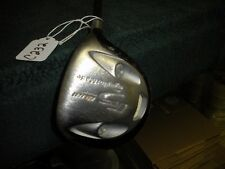 Taylor Made R5 Dual Titanium Type FW Fairway 5 Wood   C232