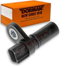 Dorman Camshaft Position Sensor for Ford F-150 1997-2010 4.6L 5.4L V8 - pu