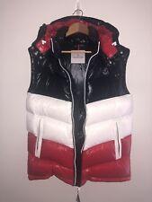0895b47f7610 Moncler Coats   Jackets for Men for sale