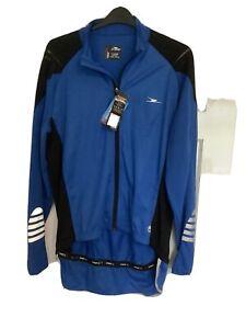 mens cycle jacket