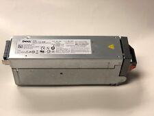 C109D Dell PowerEdge M1000 Power Supply 0C109D 2360 Watts