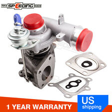 for Mazda CX7 CX-7 2.3L K04 K0422-582 Turbo Turbocharger L33L13700B 53047109904