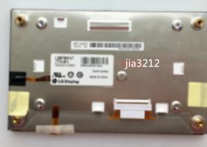 7 inch For LG LB070WV7-TD01 LB070WV7(TD)(01) Lcd Screen Display Panel #JIA
