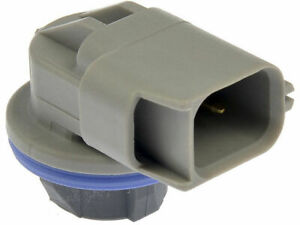 Back Up Lamp Socket For 1999-2011 Ford Ranger 2004 2005 2001 2007 2000 S131HT