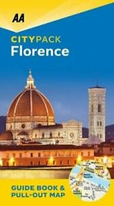 Florence 9780749579357 | Brand New | Free UK Shipping