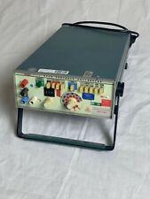 Fluke 515A protable Calibrator