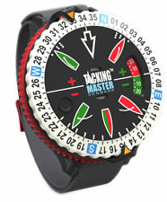 Dispositivo da polso TackingMaster per tattica regata  | TackingMaster | TM-TMAS