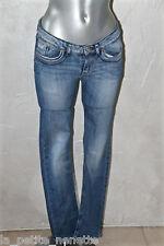 joli jeans slim fille KAPORAL 5 modèle doha TAILLE 14 ans excellent état