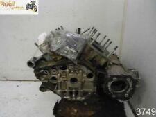85 Yamaha Venture Royale XVZ1200 ENGINE CASES CRANKCASE
