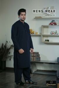Men Shalwar Kameez