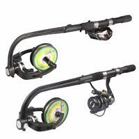 Fishing Line Spooler Winder Reels Spooling Station Machine System Tools Portable