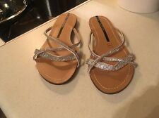 lady's shoes size 5 Reduced Now