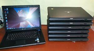 Gateway E-475M Laptop Intel Core2 Duo T7500 2.2Ghz 320GB SEE NOTES