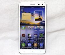 Unlocked Vivo Hi-Fi Smart Xplay X510w Smartphone XE600 GSM WiFi 4 Band Worldwide
