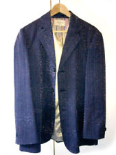 Manteaux et vestes coton pour homme taille 50
