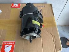 9912125-3 Starter Generator Alt Pn: 23085-004-1 P&W Engine Guaranteed