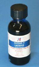 Alclad II Lacquer Candy Colbalt Blue Enamel 1oz ALC710 Mid America Naperville
