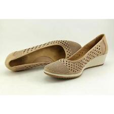 Sandales et chaussures de plage Naturalizer pour femme Pointure 42