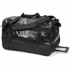 Snugpak Holdall Roller Kit Monster 120 G2 Ruc628