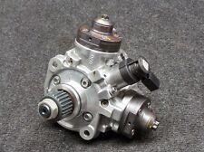 Audi Q5 Fy Pompe à Haute Pression Carburant 3.0 Tdi Diesel 29.956km 059130755