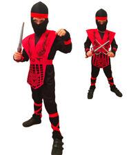 Costumi e travestimenti vestito per carnevale e teatro Anni'80 dalla Cina