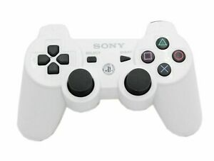 PS3 controller PlayStation 3 DualShock3 wireless six-axis gamepad for Sony