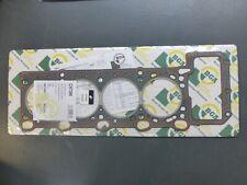 NEW BGA HEAD GASKET BMW 5 7 8 SERIES CH7386