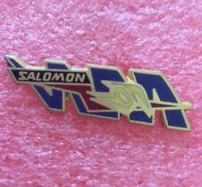 Pins Montagne SKI Sport SALOMON Chaussure De Ski
