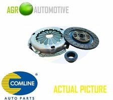 COMLINE COMPLETE CLUTCH KIT OE REPLACEMENT ECK077