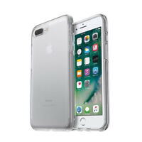 OtterBox Symmetry Scratch Resistant Clear for iPhone 8 Plus/7 Plus