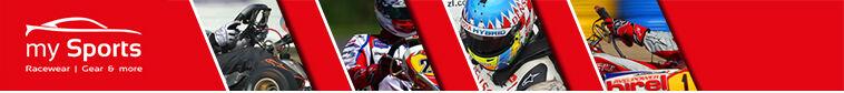 Straube-Motorsport