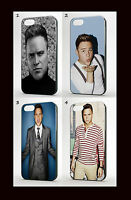 OLLY MURS PHONE CASE FOR IPHONE 4 4S 5 5s 5c 6 AND 6 PLUS IPOD TOUCH 4 & 5