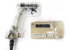 36 Volt Electric Skateboard Electronics for Exkate, Fiik, Altered, Mototek, Etc