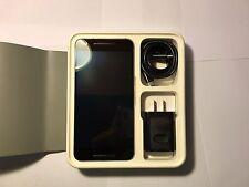 Nexus 6P A1 (Latest Model) - 64GB - Aluminium (Unlocked) Smartphone