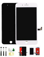 SEY OEM Screen Digitizer Assembly Replacement LCD Display for iPhone 7 7P 7 Plus