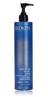 Redken Extreme Length Primer Rinse-Off Treatment 13.5 oz